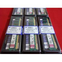 2 GB DDR 2 800 MHZ KINGSTON SIFIR �R�N