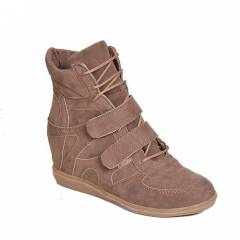SHOE LOVE SNEAKERS KUM MELO GF