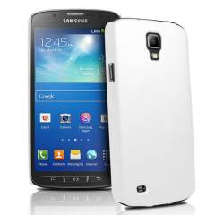 Rubber K�l�f Samsung Galaxy S4 Active �9295