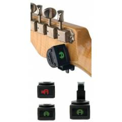 PLANETWAVES PWCT12 NS MINIHADSTOCK TUNER