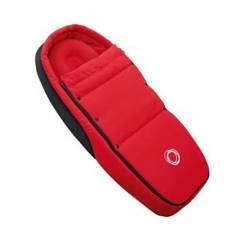Bugaboo Bee Cocoon Portbebe Red-K�rm�z�