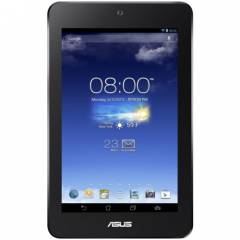 "ASUS ME173XX-1A004A MT8125 1 GB 8 GB 7"" Android"