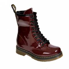 SHOE LOVE JAPON STYLE CLOWN BORDO BOT GF