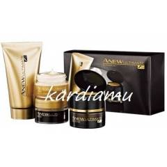 AVON ANEW ULTIMATE 7S 14 G�N BAKIM SET 4L� +45