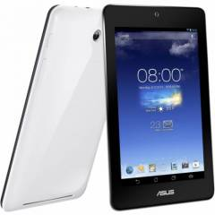 Asus Tablet Pc 4�ekirdek 2Kamera 7in�Hd1GbRam8GB