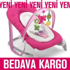 Chicco Hoopla Ana Kuca�� Princess-YEN�