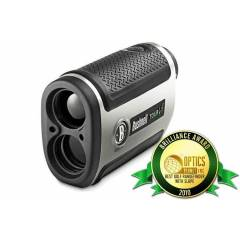 BUSHNELL 201930/TOUR V2 GOLF MESAFE OLCER