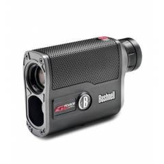 BUSHNELL 201965/G FORCE ARC 600 YARD MESAFE OLCE