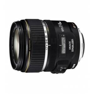 Canon 17 85 mm f/4 5.6 IS USM Lens