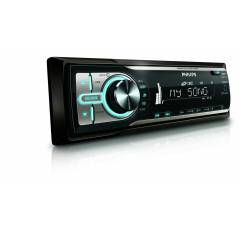 Philips Cem 200 CD/Mp3/ Oto Cd �alar.Kumandal�