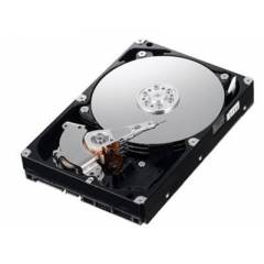 500 GB 7200 Rpm GB Hard Disk