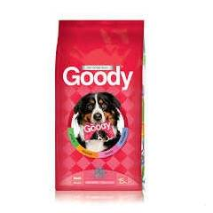 Goody High Energy Performans K�pek Mamas� 15 kg