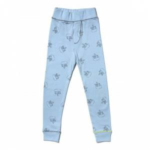 ETTEL BETTEL Toddler Pants Mavi