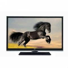 VESTEL 22 PF 5065 UYDU ALICILI LED TV