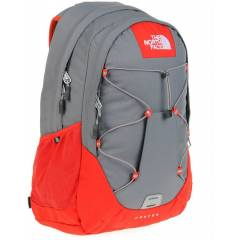 North Face S�rt �antas� 30LT Jester Grey-Red