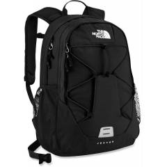 North Face S�rt �antas� 30LT North Face Jester S