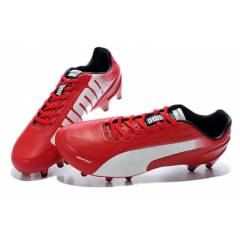 PUMA  evoSPEED 1.2 Tricks FG KRAMPON