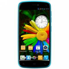 General Mobile DISCOVERY-BLUE-16 ��FT HATLI 8MP