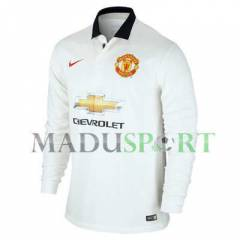Manchester United Orj. 2015 Away UK Ma� Formas�