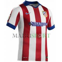 Atletico Madrid Orj. 2015 Home  Ma� Formas�
