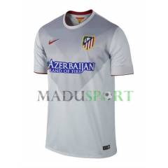 Atletico Madrid Orj. 2015 Away Ma� Formas�