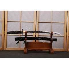 Samuray K�l�c� Wakasahi -Hattori Hanzo Kill Bill