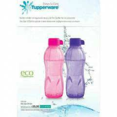 TUPPERWARE EKO SULUK ���E �K�L� 500 ML