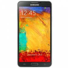 SAMSUNG GALAXY NOTE 3 SM-N9000Q