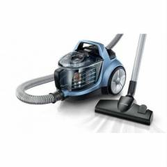 Philips FC8633 PowerPro Active PowerCyclone S�p.