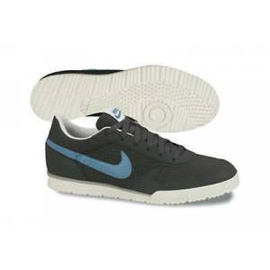 443917-013 NIKE FIELD TRAINER TEXTILE