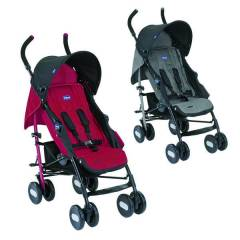 Chicco Echo Baston Bebek Arabas�