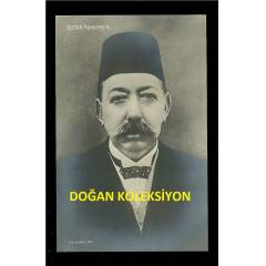 D&K- SULTAN MEHMET RE�AT KARTPOSTAL