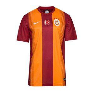 Gs�Ss�Home�Supporters�Tee-101-29L Forma 618776