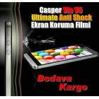 Casper Via V5 Darbe Emici Anti Shock Ekran Film