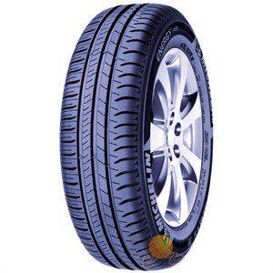 MICHELIN 185/65 R14 86T Energy Saver Lastik