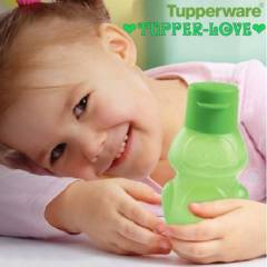 TUPPERWARE EKO ���E KURBA�A 350 ML KARGOSUZZZ