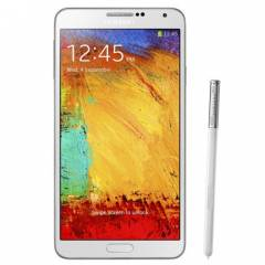 SAMSUNG N9000 Galaxy Note 3 Beyaz Distrib�t�r