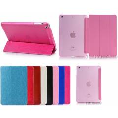 iPAD AiR IPAD 5 KILIF SMART COVER KAPAK UYKU MOD