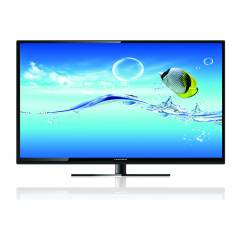 Premier PR-32B30 32 Inch 82Ekran Hd Led Tv Slim