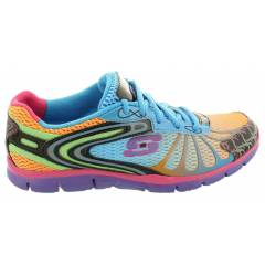 Skechers flex wmns RUNNING SHOES