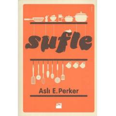 Sufle Asl� E.Perker Do�an Kitap