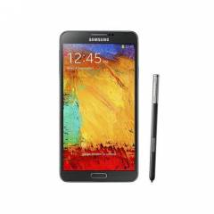SAMSUNG N9000 NOTE 3 5,7-#39;-#39; 13 MP AMOLED