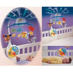 Fisher Price Mutlu D��ler D�nence