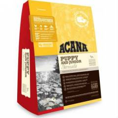 Acana Puppy Junior K�pek Mamas� 2,27 KG