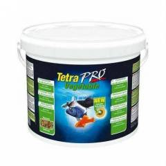 TETRA PRO vegetable 1000 GR