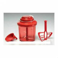 TUPPERWARE EKSTRA �EF
