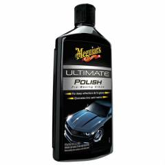 MEGUIARS 473ml ULTIMATE POLISH