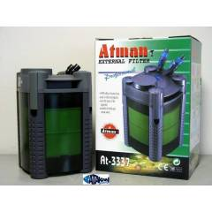 Atman 3337 D�� Filtre AT-3337