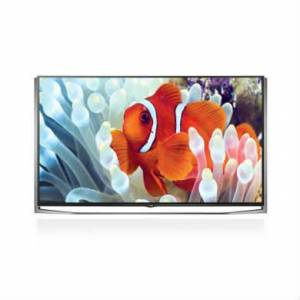 LG 65UB980V SMART TV ULTRA HD NANO FULL LED