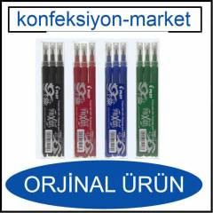 Pilot Fr�x�on Is� �le U�an Kalem Ucu ( 0.7mm )